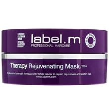 label.m Therapy Reguvenating Mask 120ml